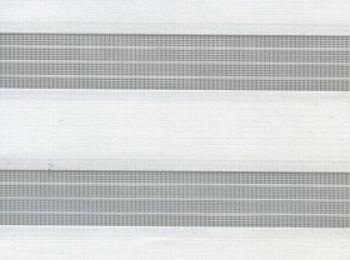 Фото «зебра АДАЖИО 0225 белый, 280 см»