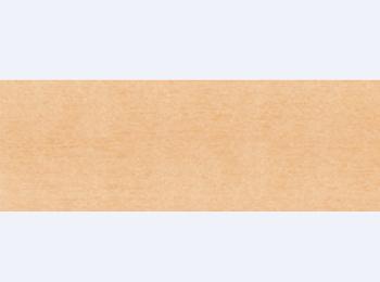 Фото «Полоса дерево пиано 25 мм, 122/152/183/213см»