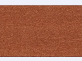 Фото «Полоса дерево кремона 50 мм, 122/152/183/213см»
