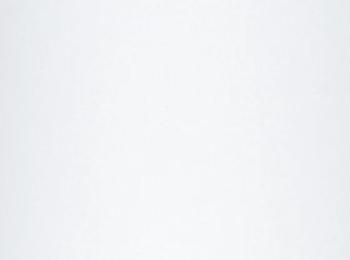 Фото «Алюминий белый глянец»