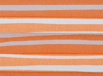 Фото «Веранда 3499 оранжевый, 230 см»
