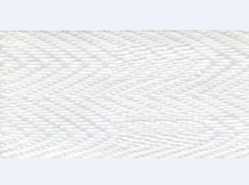 Фото «Лесенка декоративная для 2″ полосы, белая»