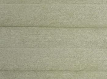 Фото «Гофре 45 Сатин 5879 оливковый, 45 мм, 365 см»