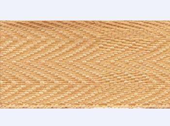 Фото «Лесенка декоративная для 2″ полосы, пиано/натур»