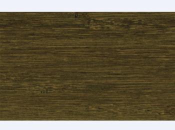 Фото «Полоса бамбук зеленый 50 мм, 120/150/180см»
