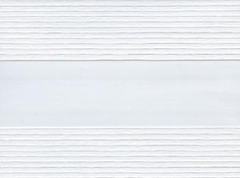 Фото «зебра АЙЛЕНД 0225 белоснежный, 280 см»