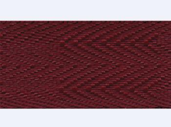 Фото «Лесенка декоративная для 2″ полосы, махагони»
